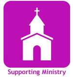 Supporting Ministry